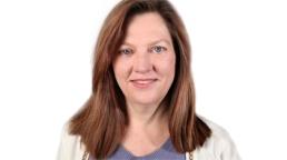 Annette_Steinacker