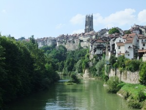 fribourg-539299_1920