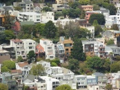 hills-of-homes