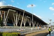 bangalore-airport-in-india