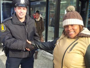 policehandshake