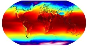 annual_average_temperature_map4