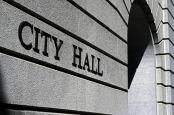 city-hall-719963_1920